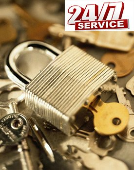 Central Lock Key Store Lenexa, KS 913-274-1796